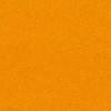 sq_orange